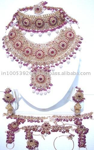 bridal hair jewelleryclass=bridal jewellery