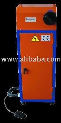repair hyraulic drive pump bobcat 753