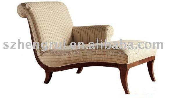 Уголок Диван Купить угловой диван в Запорожье по низкой цене легко в интернет магазине Мебель Запорожье