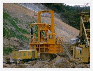 R_c_d_reverse_circulation_drilling_machine_