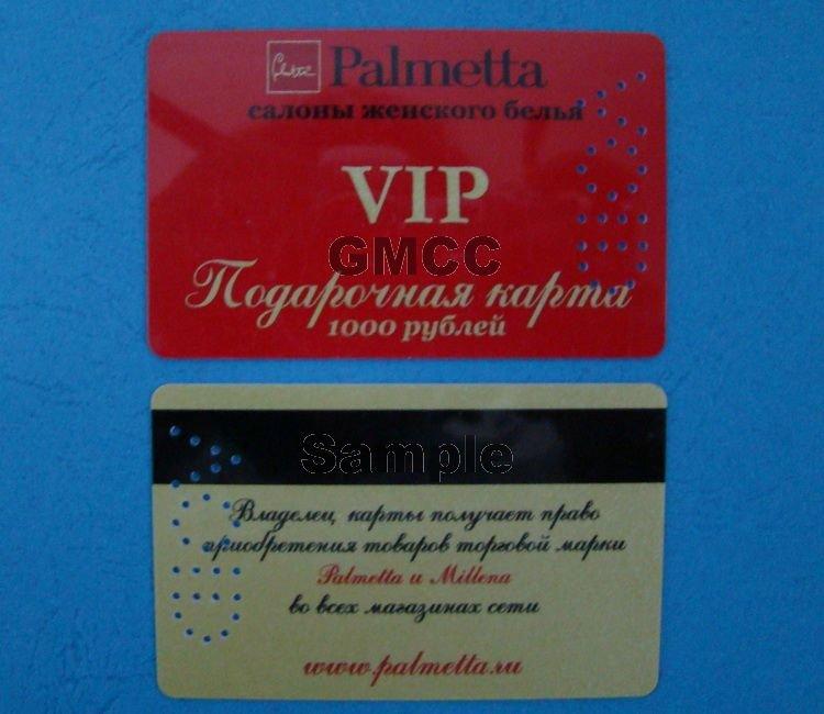 member card,smart card,