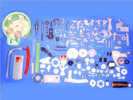 Cnc Lathe Machine. CNC Lathe Machine