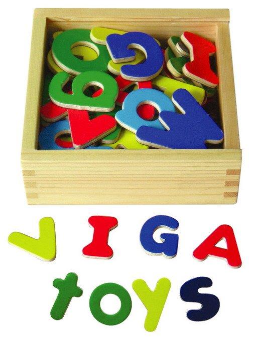 wood letter blocks. a Wooden+letter+locks