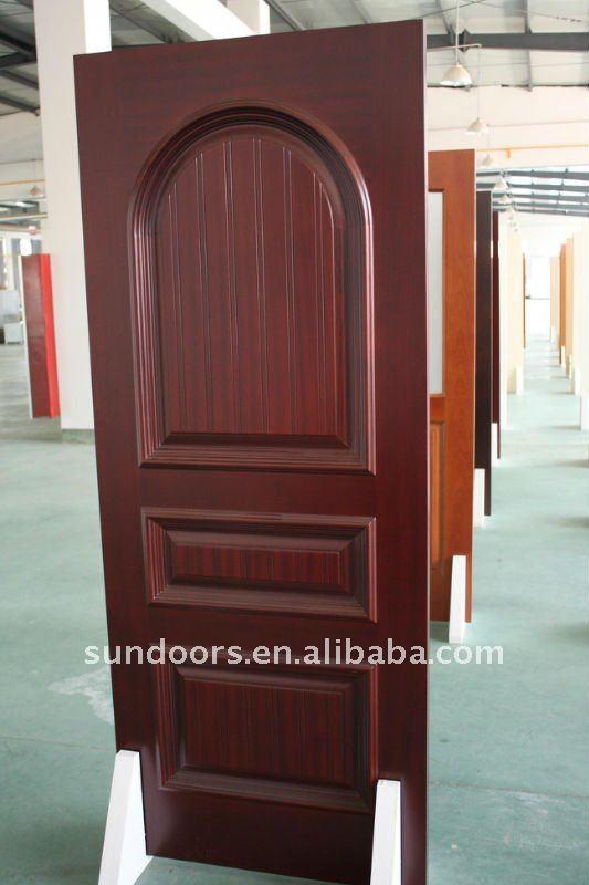 Vidrio de la puerta de madera puerta identificaci n del for Porte spanish