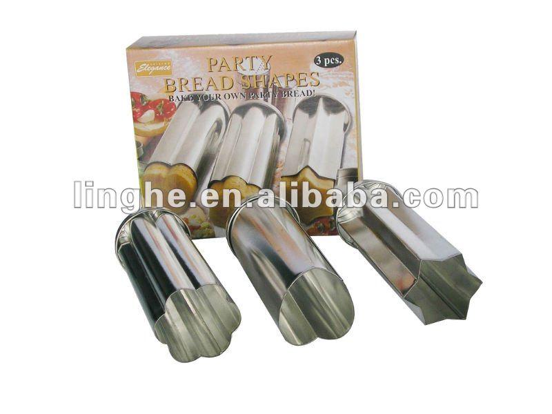 Stück canape form lh a012 kuchengeräte produkt id220126491