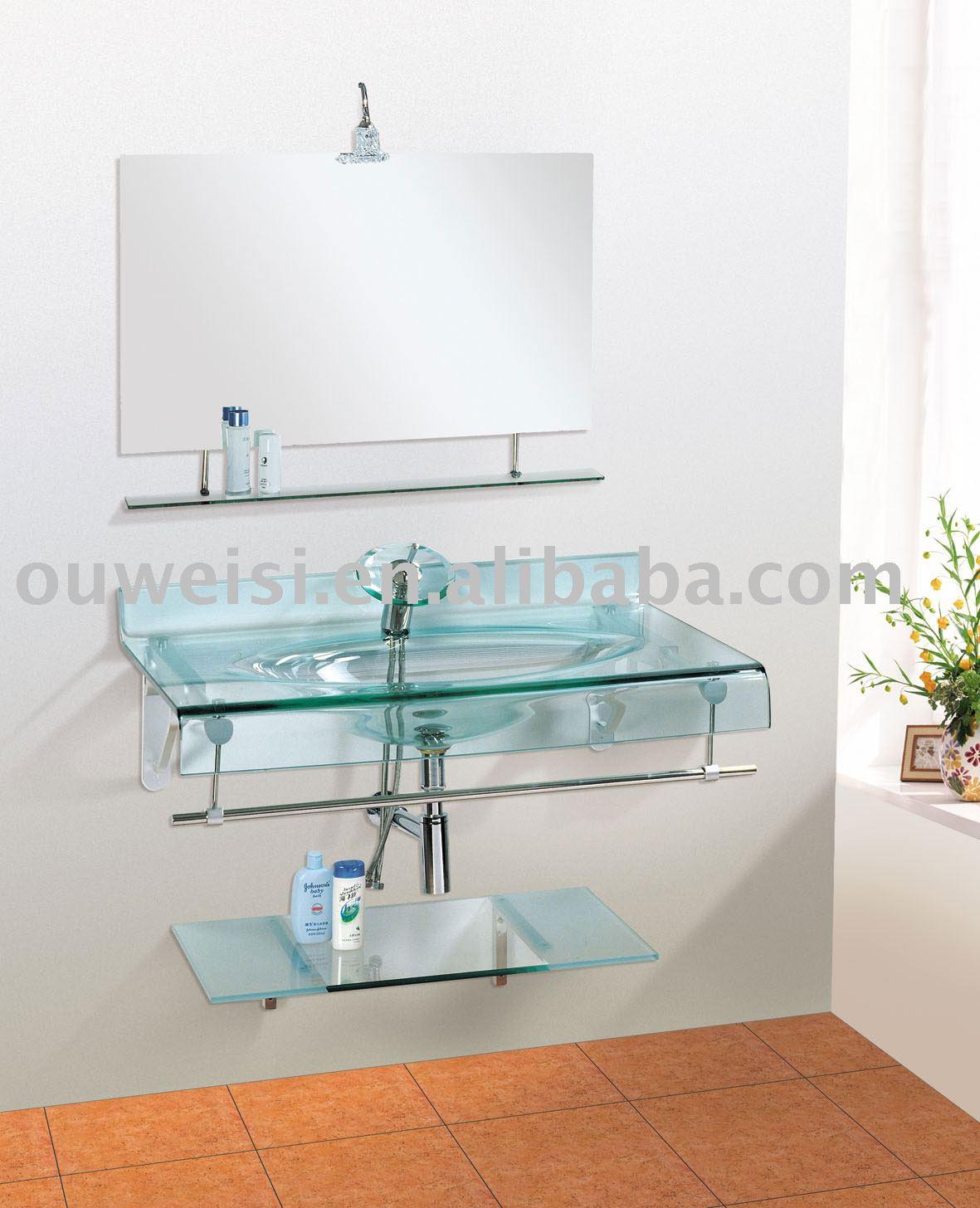 Pia De Vidro Para Banheiro 7 Pictures to pin on Pinterest #9A5A31 1181 1456