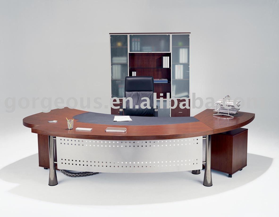 Brighton Beach Top Quality Office Furniture