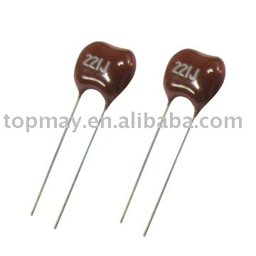 http://img.alibaba.com/photo/223510563/Dipped_Silver_Mica_Capacitor_TMCM01_Hot_selling.jpg