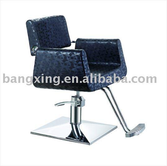 Nuevo estilo de peluquer a muebles modernos sillas de - Nuevo estilo peluqueria ...