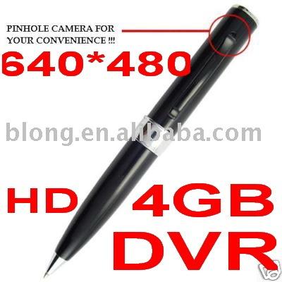 Conteo - Página 27 4GB_hd_video_dvr_camera_pen_640_480