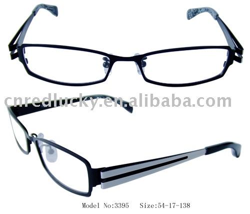 EYEGLASS FRAME BOARDS - Eyeglasses Online