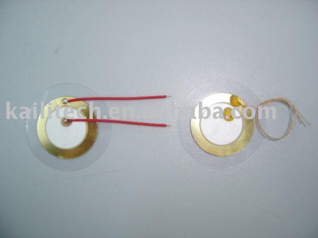 piezoelectric_ceramic_KD_35B_26EW60_PVC.jpg