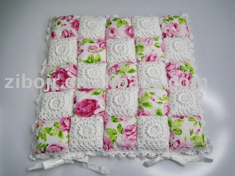 Pin ganchillo manualidades tejido agujas patrones crochet - Manualidades a ganchillo ...