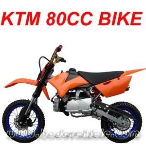 we sell ktm 80cc dirt cooled bike mc 642. Black Bedroom Furniture Sets. Home Design Ideas