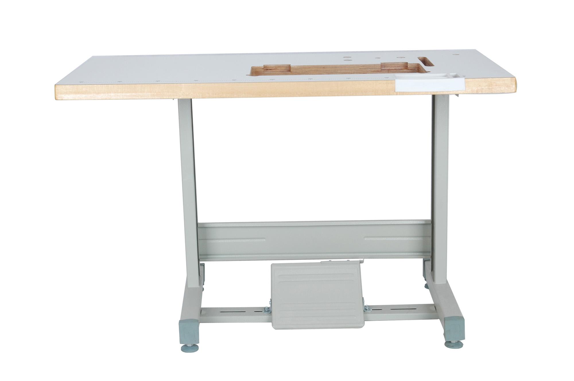 Coches manuales mesa para maquina de coser industrial for Mesa para maquina de coser