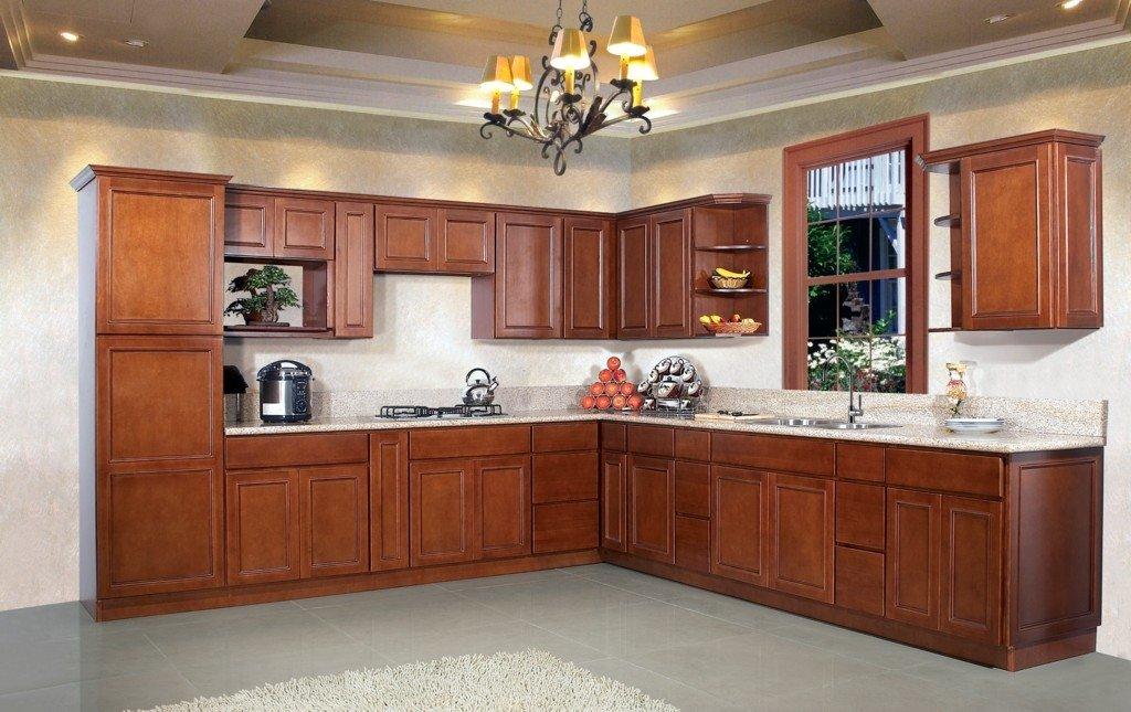 Kitchen_Cabinets_Oak