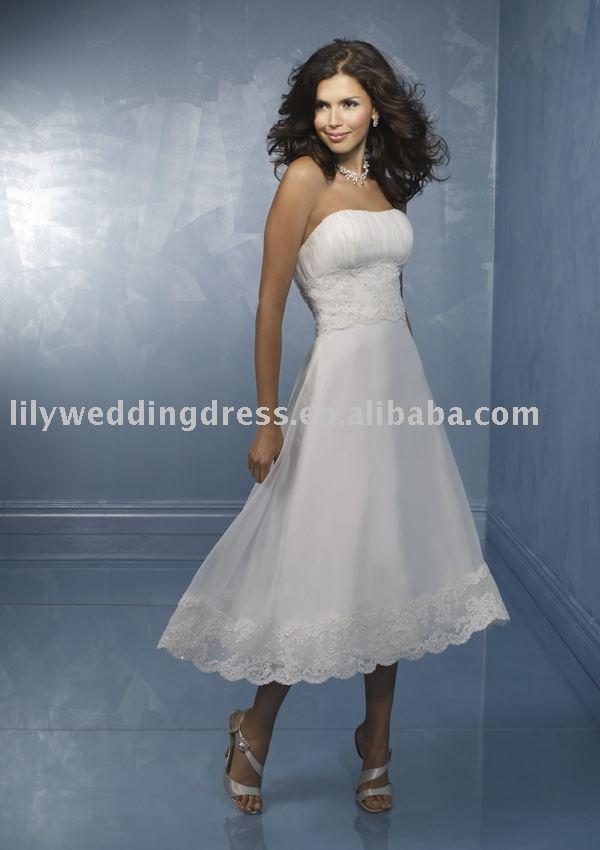 Dresses Online: Shop Dresses, Party Dresses, Casual Dresses & more