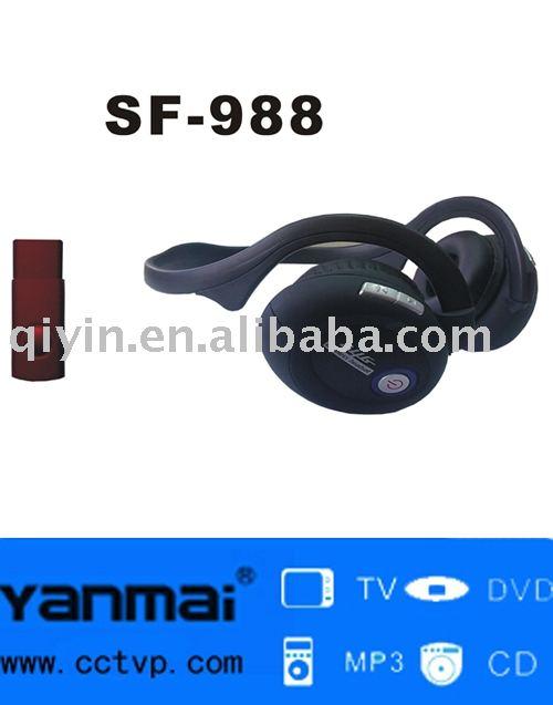 http://img.alibaba.com/photo/230821791/2_4G_Stereo_wireless_Headphone_With_Microphone_SF_988_.jpg