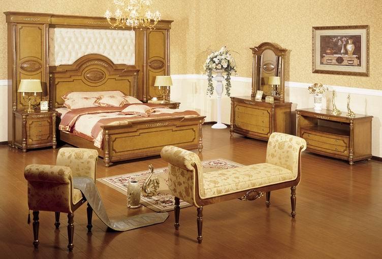 Casa de Raposa de Metal de Kiri Hot_sale_wooden_bedroom_set_furniture_bed_bed_side_table_dresser_