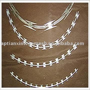 Razor_barbed_wire_razor_wire_barbed_wire_Concertina_coil_Razor_type_barbed_wire_mesh.jpg