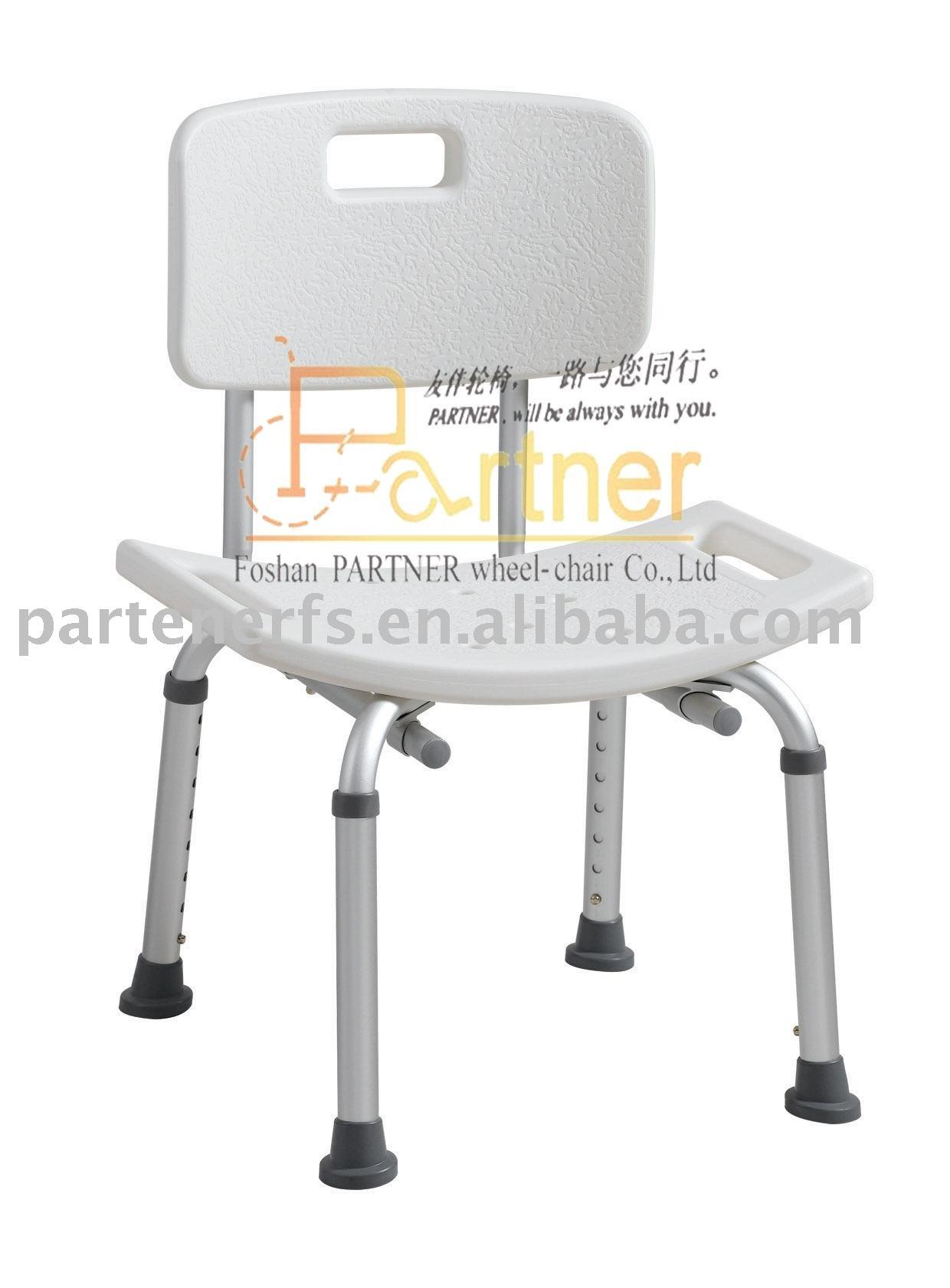 Cadeira Para Banho Deca 2355ebr Pictures #AB7F20 1240x1683 Banheiro Banho Cadeirante