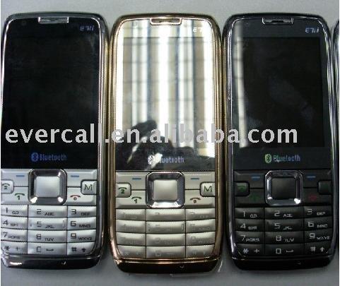 dual sim mobile  phone n95
