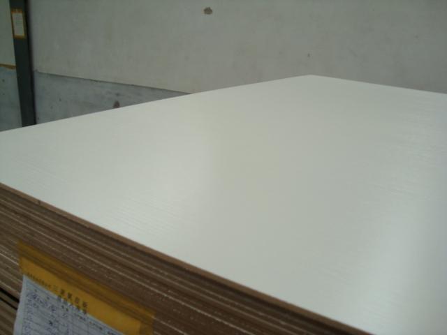 m lamine mdf contreplaqu polyester r sine contreplaqu hpl autres pi ces de meublier id du. Black Bedroom Furniture Sets. Home Design Ideas