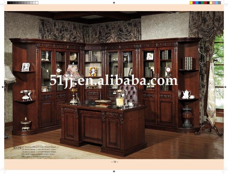 Wood Living Room Furniture Furniture Design Ideas