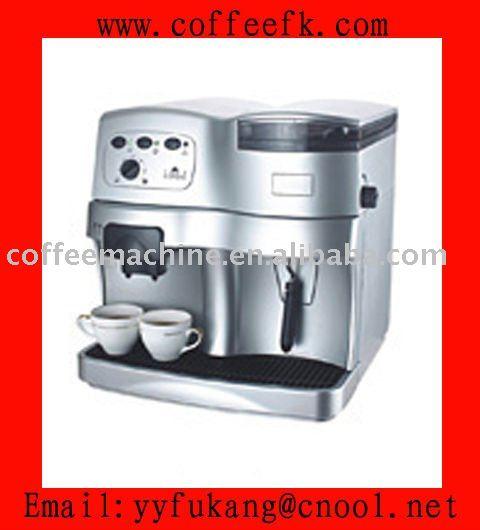 macchina del caffè del caffè espresso. Punto d'origine: Zhejiang China