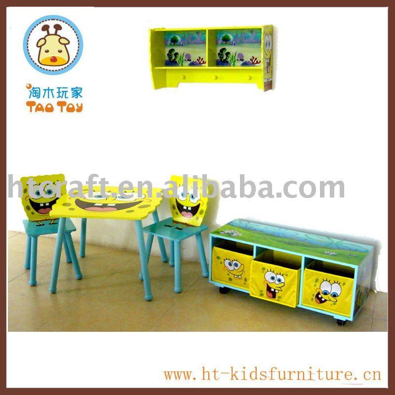 كل ما يخص سبونج بوب للاطفال Licensed_products_wo