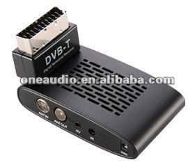 mini_scart_DVB_T_DTR1102S.jpg