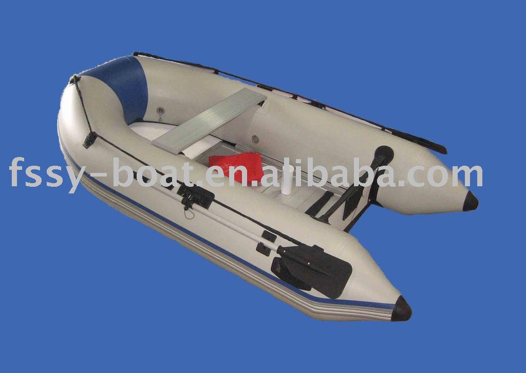 подвесное для лодки