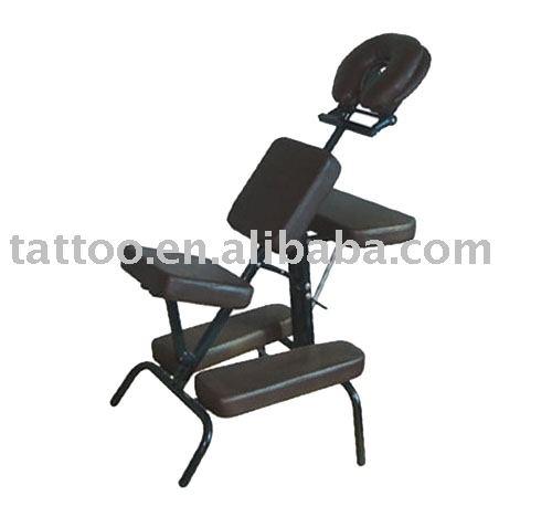 tattoo-chair.jpg. I