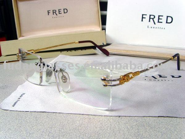 fashion eyeglasses frames iaw2  fashion eyeglasses frames