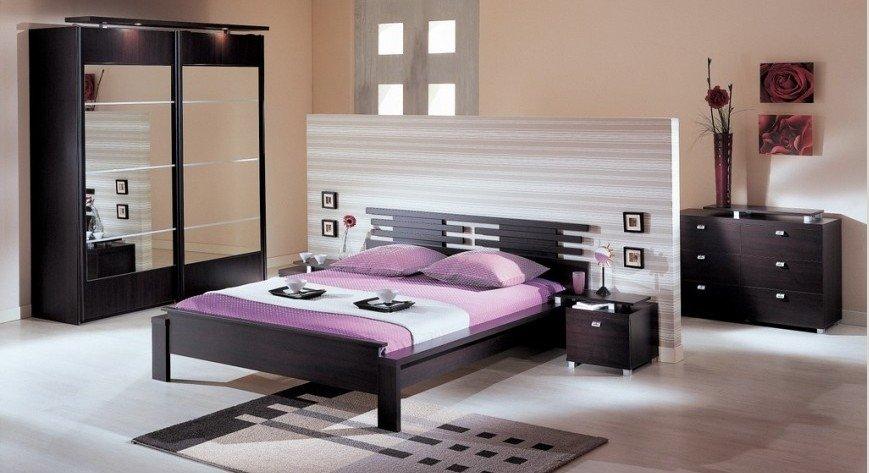chambre set orys lots de literie id du produit. Black Bedroom Furniture Sets. Home Design Ideas