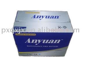 Batteries Sale on Arabic Alibaba Com