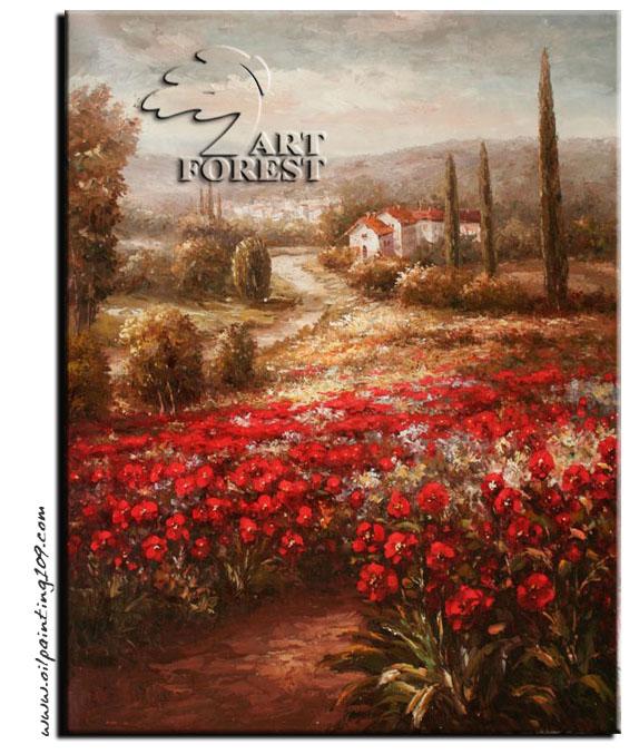 Cuadros decorativos pinturas modernos adstractos - Cuadros modernos valencia ...
