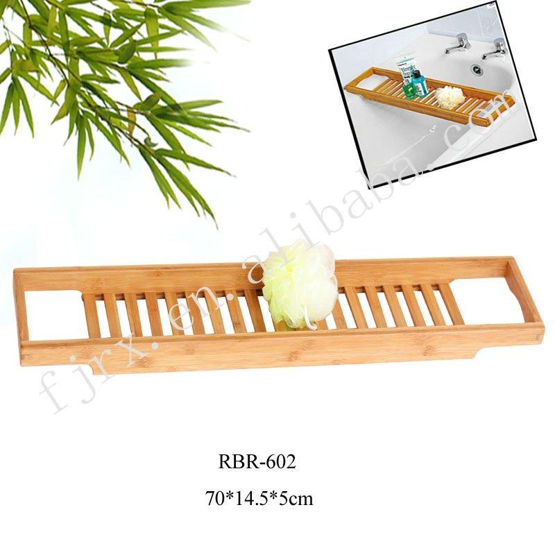 bamboo_bathtub_rack_bathroom_accessories.jpg