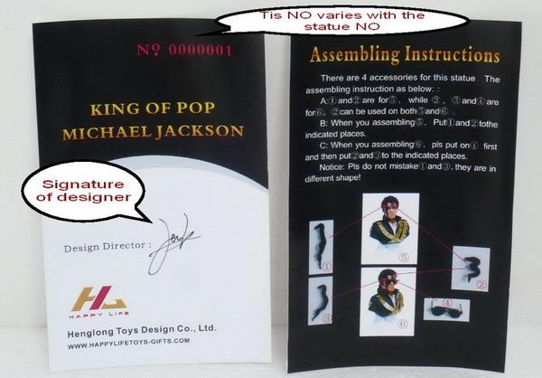 Michael Jackson Figurines Michael_Jackson_7_5_hand_painted_resin_statue_