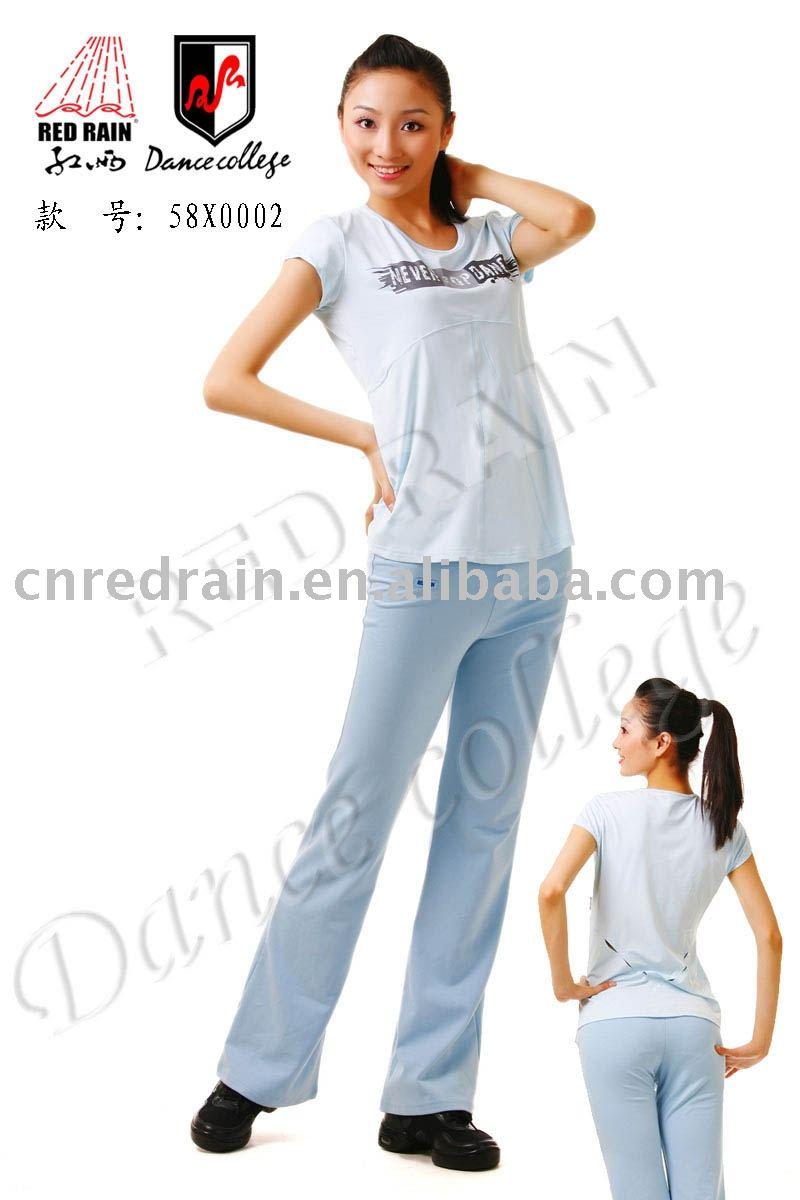 Купить Одежду Для Женщин Дешево