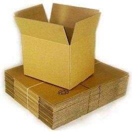 صنع قفص للوبر او الهامستر  Singlewall_Stock_Cardboard_Boxes