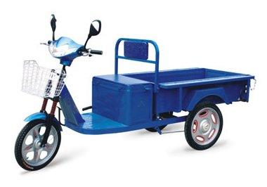 Un Experimento Ambiental Cargo_electric_tricycle_e_tricycle_three_wheel_bike_electric_three_wheel_bike_electric_tri_vehicle_e_tricycle_KHC002_A