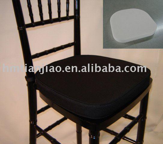 mousse coussin. Black Bedroom Furniture Sets. Home Design Ideas