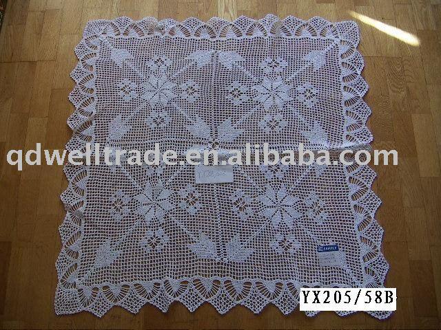 Mis Tejidos Y Algo Mas Crochet Para Las Cortinas Servilletas Etc