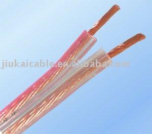 Conectar altavoces cable pelado al pc - Cable de altavoces ...