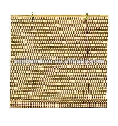 Pin cortina de bambu portuguesealibabacom on pinterest - Cortina de bambu ...