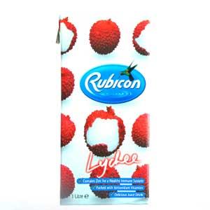 Rubicon_Lychee_Juice_Drink_1_Ltr.jpg