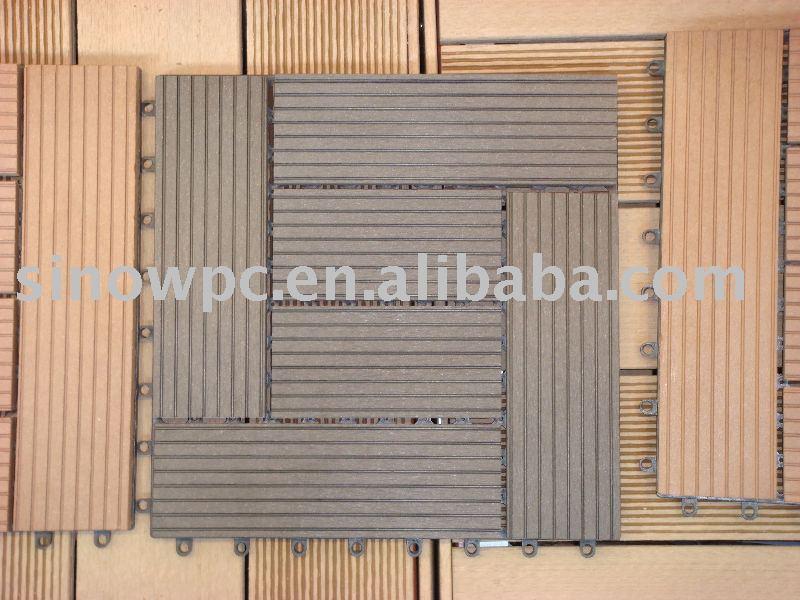 wpc balkon decking mischungboden produkt id 260308417. Black Bedroom Furniture Sets. Home Design Ideas