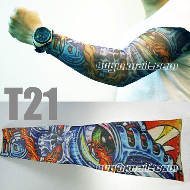 tatuaje brazo.  nylon del tatuaje del tatuaje del cuerpo del tatuaje del brazo