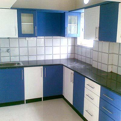 Kitchen on Modular Kitchen Designs On Modular Kitchen Furniture Modular Kitchen